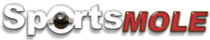 Sports Mole Logo 40px height