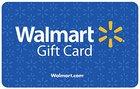 $100 Walmart Gift Card! (05/31/16)