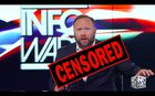 In A Corporatist System Of Government, Corporate Censorship Is State Censorship