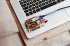Bringing On-Device-AI To Off The Shelf MCUs, made easy