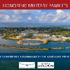 USA Military Families Enter to Win a Florida Keys Vacation! 11/30/2019 {US} US Military, Reserve, or Veterans Only.