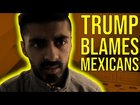 The Apocalypse Vlogs #6: Mexicans Caused The Apocalypse