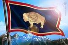 Pro-Bitcoin candidate wins Wyoming senate seat