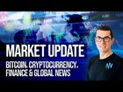 This Week's Top Finance & Global Cryptocurrency News