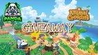 Win a Animal Crossing New Horizons! Giveaway (03/20/2020) {WW}
