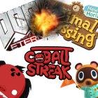 CobaltStreak's Animal Crossing and DOOM Eternal Giveaway (03/20/2020) {US, CA}