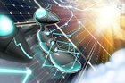Germany looks to blockchain to help decentralize their energy economy