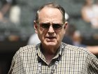 Chicago White Sox: Extending the salaries of their employees