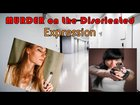 Murder on the Disoriented Expression   SSA Scammer Prank