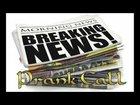 Steben & Stan - Breaking News Prank Call