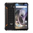 ZOJI Z33 Notch 19:9 3GB+32GB Smartphone Giveaway - 12/15/18 {WW}