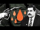 How Socialism Wiped Out Venezuela's Spectacular Oil Wealth