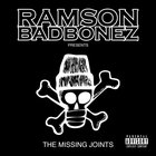 """Ramson Badbonez drops new free mixtape """"The Missing Joints"""" featuring cuts that didn't make it on his first mixtape hosted by Harry Love in 2008. Includes feature from Kashmere"""