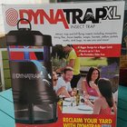 Win a Dynatrap DT2000XL Insect Trap (09/27/2017) {US}