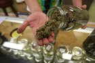 New York officials reach agreement to legalize marijuana   The deal would allow New Yorkers over the age of 21 to legally buy and possess up to three ounces of pot for their personal use, with sales by licensed dispensaries to begin as early as December 2022