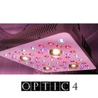 Win an Optic 4 LED Grow Light {US} (8/14/2017)