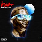 Healing through music: A review of the new Klashnekoff album 'Iona'
