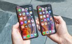 iPhone XS and XS Max Benchmarked: World's Fastest Phones (Again)