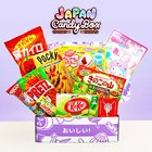 PAIN Japan Candy Box Giveaway {WW} (11/30/2018)