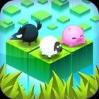 [iOS] Divide by Sheep (£2.29 -> £0.79)