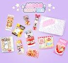 Helltles Japan Candy Box Giveaway (08/10/2017) {WW}