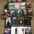 The Most Legendary LitRPG Giveaway of All Time! $500 Value! Ends 7/31 {WW}