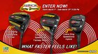 Enter to win a Cobra Golf Driver from Rock Bottom Golf. 3 Winners! (03/31/2020) {US}