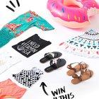 Jane.com Prize Pack $240 (7/3/2016) {us} ENDING SOON