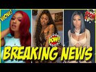Megan Thee Stallion, Yung Miami & Asian Da Brat Beef Over Ghost Writers. Hip Hop News
