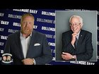 Bernie Sanders' #MedicareForAll Bill Needs the Support of Every U.S. Senator! [Dollemore Daily 2:52]