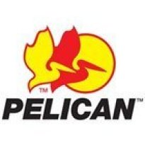 Enter to Win 1 of 3 Pelican ProGear™ Elite Coolers (9/25/15) • /r/sweepstakes