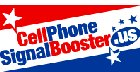 Cell Phone Signal Booster Giveaway - Monthly contest - U.S., Canada 05/31/2016