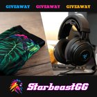 Enter for a chance to win a Razer Kraken V2 Headset and 4 pairs of Bunch of Animals Boxers! 3 Winners! (04/30/2019) {??}