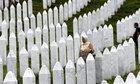 Oped: The Treachery Of Spreading Bosnia Genocide Denial In The Muslim Community