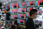 50,000 Shoppers Give China's Digital Yuan Its Biggest Test Yet