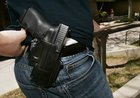 Army Vet Plans to Appeal Ninth Circuit Ruling Against Gun Carry - Washington Free Beacon