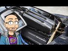 Hysterical With Anger Customer Accidentally Buys A McLaren F1 Engine (Prank Call)
