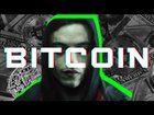 Bitcoin – The Beginning – The Story of Cryptocurrency (Part 1)