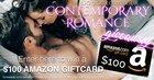 Win a $100 Amazon Giftvoucher! (2 DAYS LEFT!!) (02/13/2020) {??}