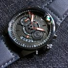 Win a Zinvo Chronograph Watch! $190 Value {US CA MX} (2018/12/31)