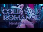 Mental Minority - Cold War Romance