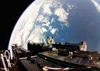 Kennards Hire connects to IoT startup Fleet Space's growing nanosatellite constellation