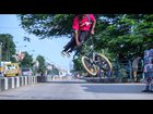 $1000 if you can tailwhip