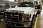 Utility 2591 (2010 Ford 350 Super Duty)