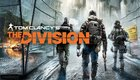 Win Tom Clancy's The Division on Uplay {WW} (1/27/19)