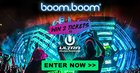 WIN (2) Tickets to Ultra Music Festival ends(3/2/2018) {US}