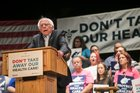 """What is """"Medicare for All""""? Bernie Sanders set to unveil his health care bill"""