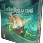 Islebound Board Game Giveaway (06/15/2017) {WW}