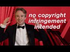 Tom Scott Proposes Reducing The Terms of Copyright to 50 Years