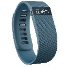 Oviedo Dentist's Fitbit Giveaway!!!! Photo shows Charge HR but promoter says Surge. (Ends 03/31/16)